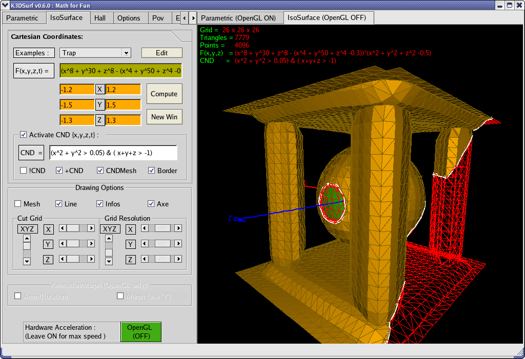 Free 3d software tcat shelbyville technical blog Easy 3d modeling software